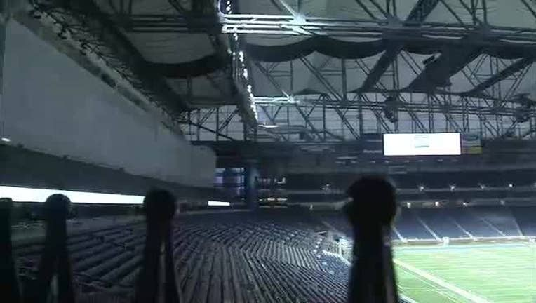 92c0e73c-Miller_Talks_Ford_Field_Renovations_With_0_20170216004220