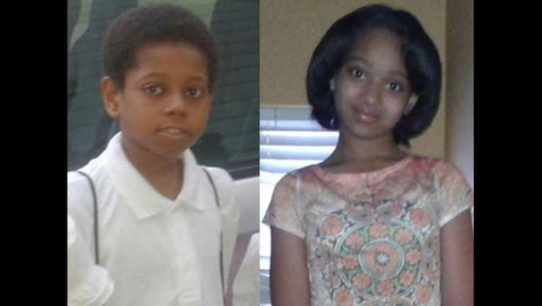 Missing Siblings_1465644826571.JPG