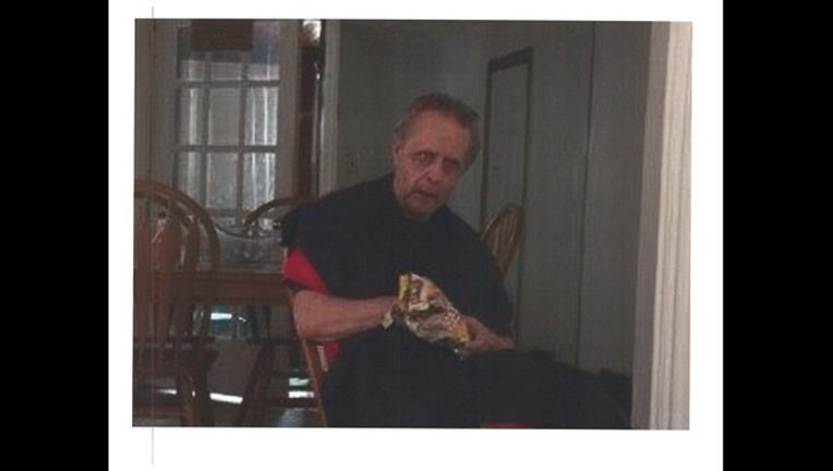 Missing William Skiles_1469898652833.jpg