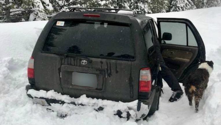 2e08c2b6-Missing man found near Sunriver, Oregon-404023