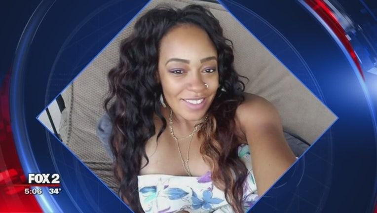 062991e9-Missing_Detroit_woman_has_postpartum_dep_0_20180306000412