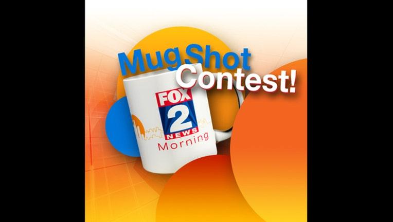 mug_shot_contest.jpg