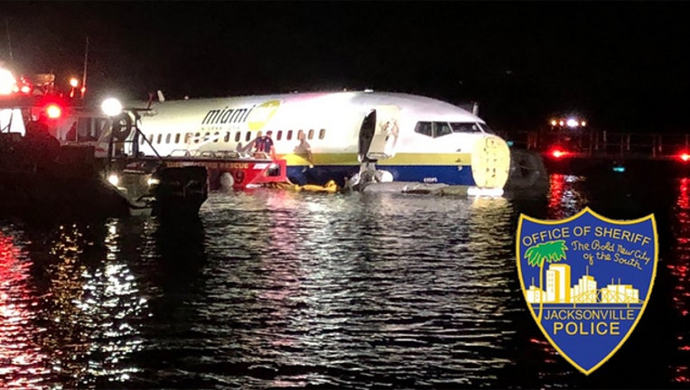 483f1a3f-NAS-Jacksonville-plane-off-runway_1556938561993-402429.jpg