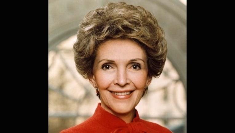 1bf54de1-Nancy Reagan
