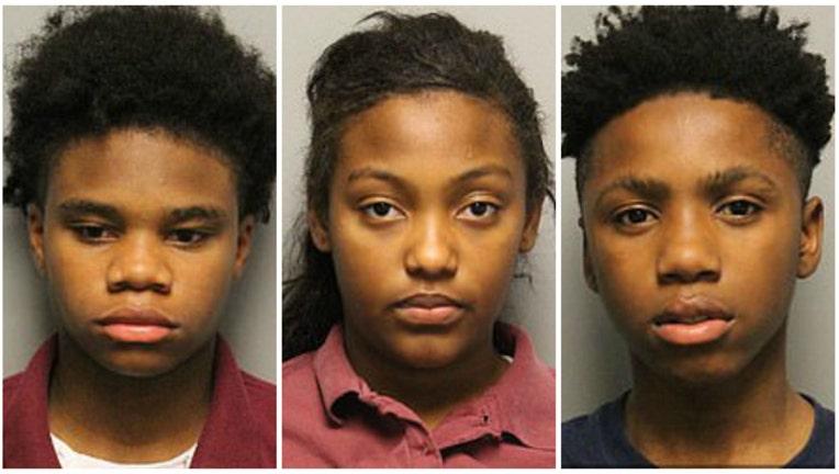 15367cf6-Nashville murder suspects-404023