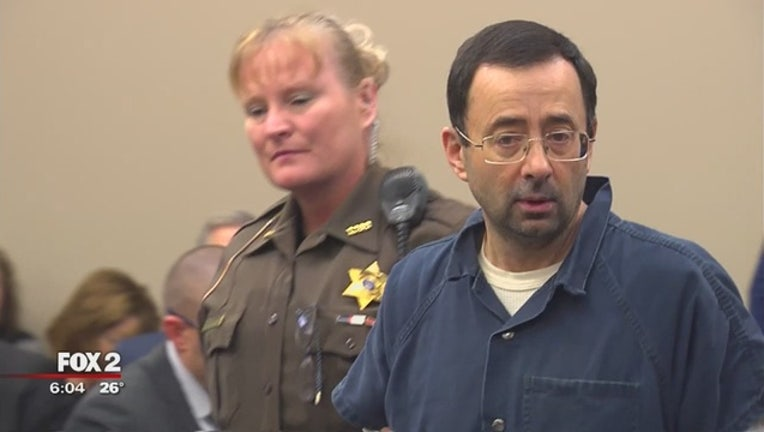 ddeb8d45-Nassar_complains_about_hearing_victims___0_20180118234345