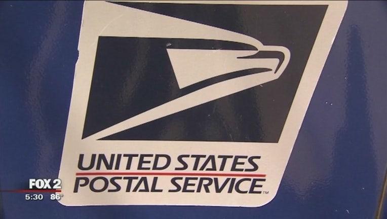 No_rail__no_mail___post_office_stops_del_0_20160802221747