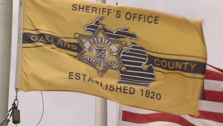 OAKLAND COUNTY SHERIFF FLAG GENERIC CLEAN_1465939604718.jpg