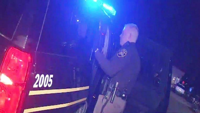 04bcafac-Oakland-County-Sheriff-Stop_1511412361124.jpg
