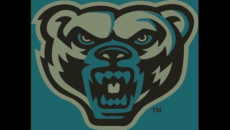 Oakland Logo_1462208287010.jpg