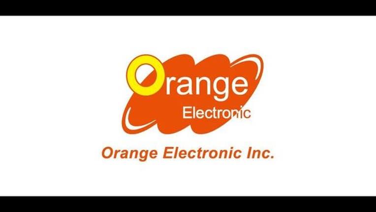 Orange Electric logo_1490113409603.jpg