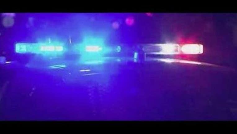 POLICE LIGHTS3_1440205333367.JPG