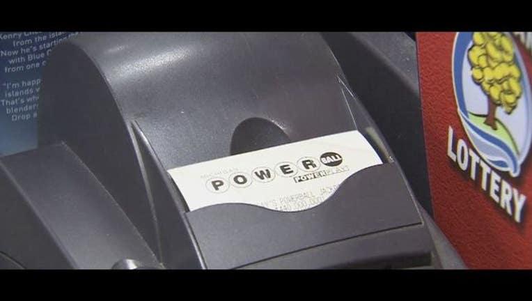 223fa2a0-POWERBALL TICKET_1515038069534.JPG.jpg