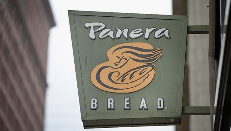 d0b856c0-Panera Bread GETTY_1517231198083.jpg-403440.jpg