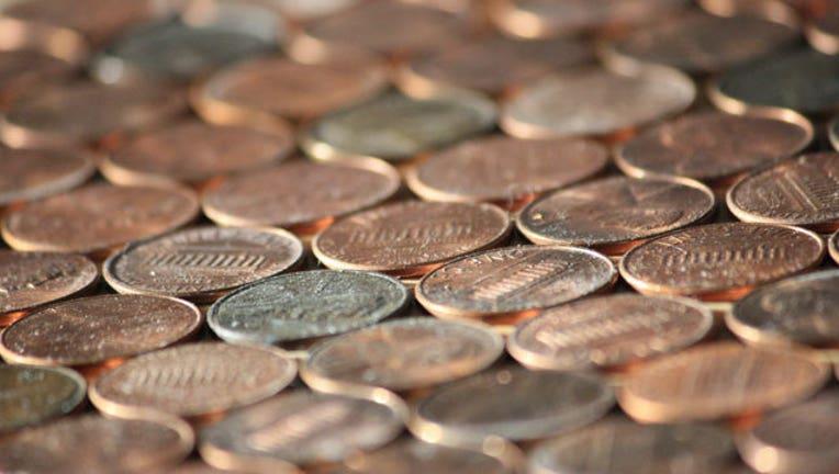 Pennies_1493296892190-408200.jpg