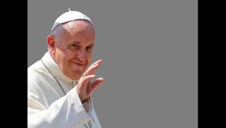 Pope Francis_1441119090783-401096.jpg