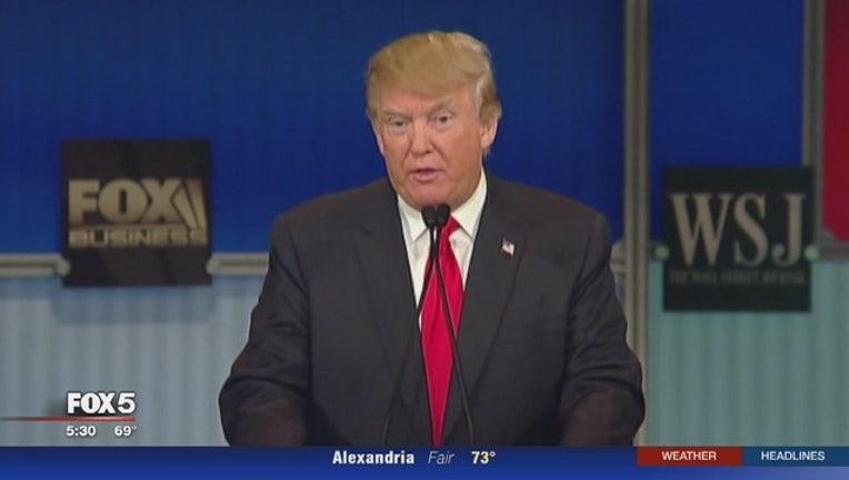 President_Trump_proposes__biggest_tax_cu_0_20170426221115-401720