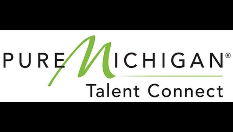 Pure-Michigan TC Logo_1470154334033.jpg
