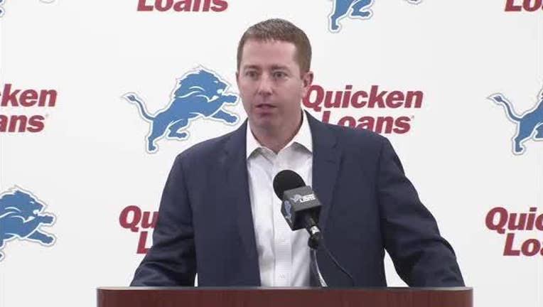 Quinn_Breaks_Down_Day_Two_Of_NFL_Draft_0_20170429035508