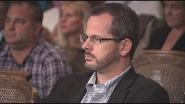 Rep__Todd_Courser_asks_for_censure_for_r_0_20150909212214