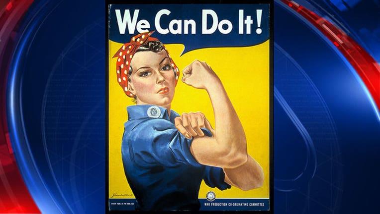 Rosie The Riveter Poster 2_1516678065481-401720.jpg