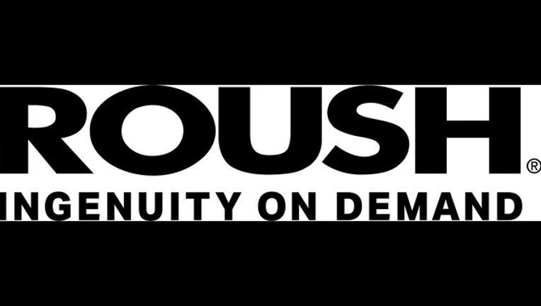 Roush-logo_1496160722474.jpg