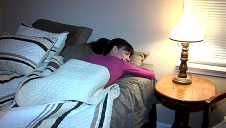 SLEEPING_1556272040728-401385.jpg