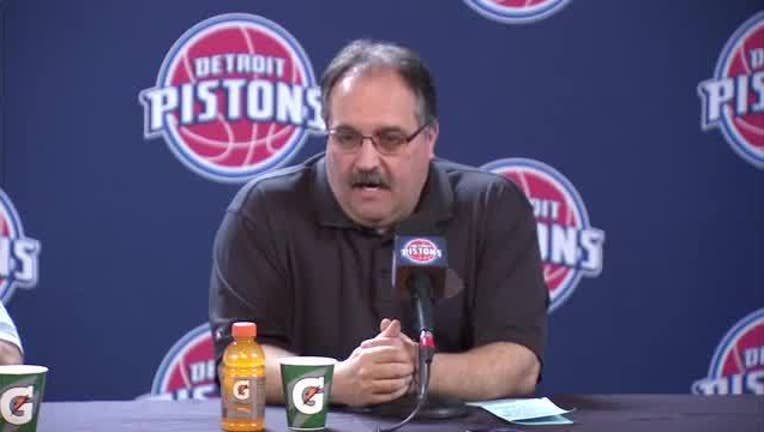 1adf665f-SVG_on_Drummond_s_Free_Throws__Literally_0_20160428190619
