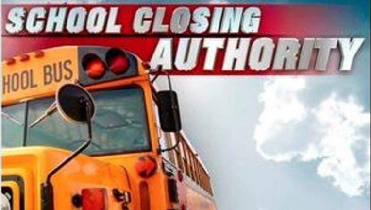 School closing_1489093838483.JPG