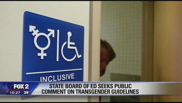 318478bc-State school board proposes LGBT guidelines in schools_1458786989367.jpg