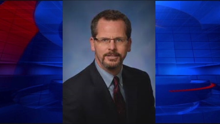 deed51df-State_Rep__Todd_Courser_apologizes_for_s_0_20150810222039