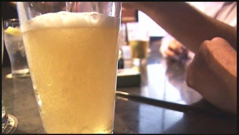 Beer_Alcohol_Glass-401720.jpg