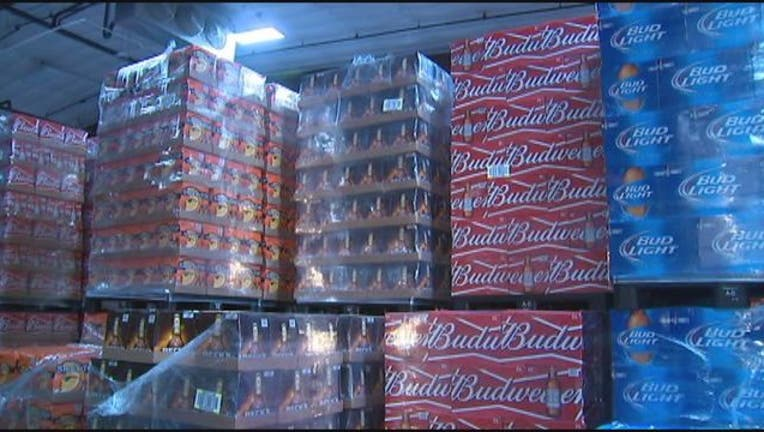 Beer_Distributor_Alcohol-401720-401720.jpg
