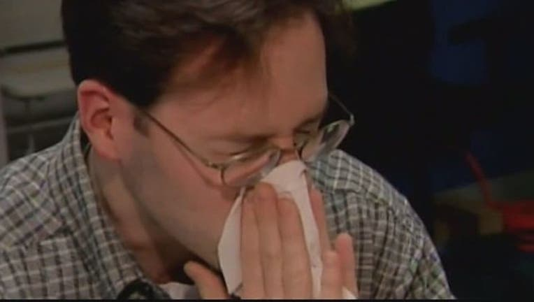 4d8cb960-Flu Sneezing Sick Sickness Cold Health 2-401720.jpg