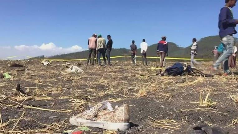 FOX EXTREME REACH STILL Ethiopia plane crash 031019-401720