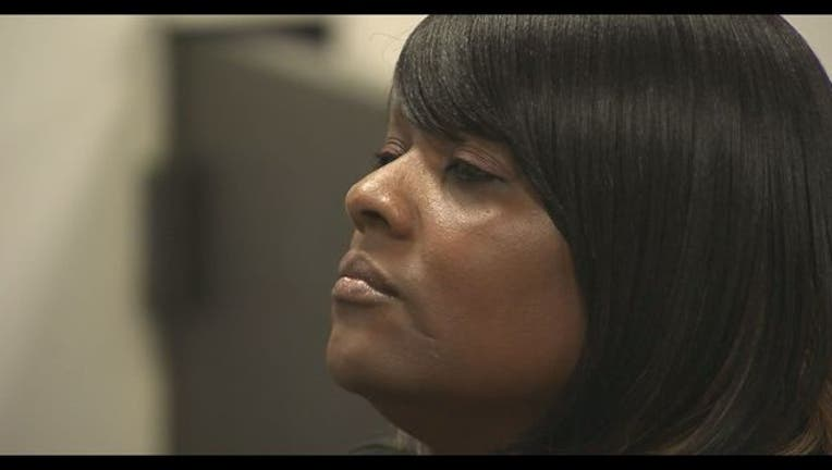 Ex-Detroit EMT gets jail time for willful neglect of duty in infant's death