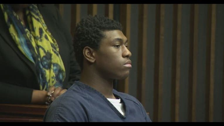 1fa29cdc-Man gets 2 years for beating teen with bone disease with brick