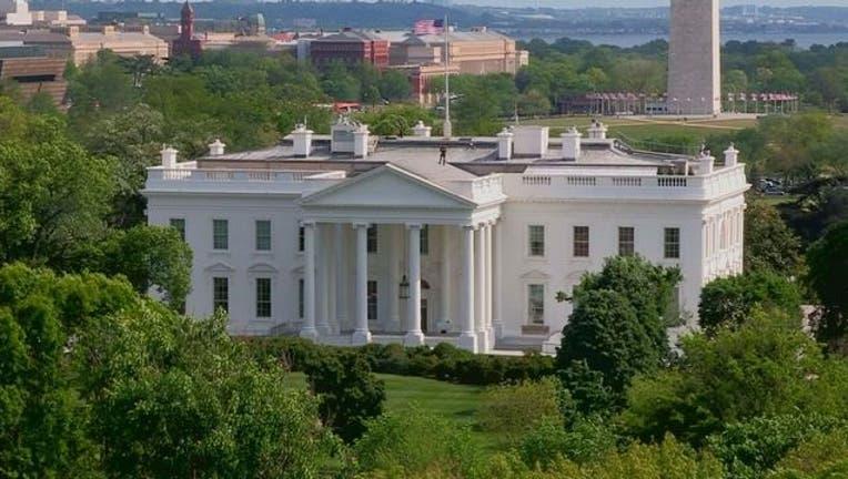 White_House_042616-401720.jpg