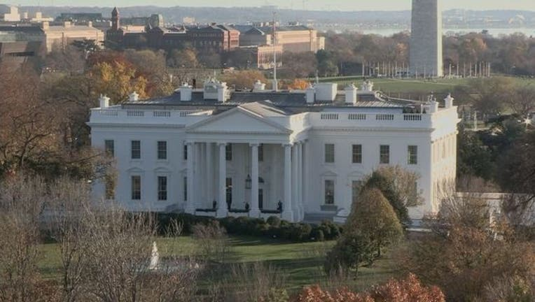 White_House2-401720-401720.jpg