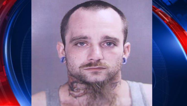 Suspect-in-fiancee-on-fire_1465846859323.jpg