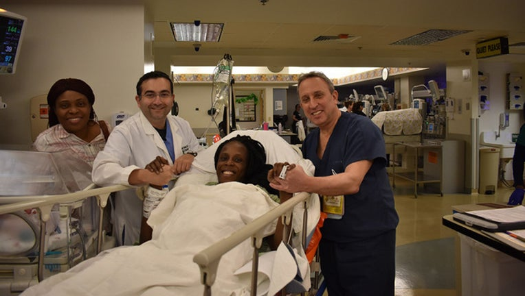 a7257333-THE WOMENS HOSPITAL OF TEXAS_woman gives birth to sextuplets_031719_1552840015740.jpg-402429.jpg