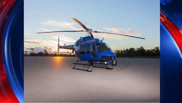 95e5f148-Trooper-Two-MSP-chopper_1487989352830.jpg