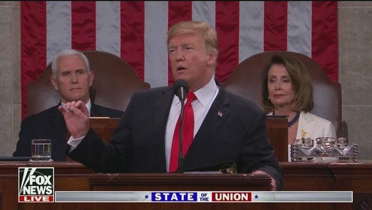 5d45e66e-Trump state of the union 2019_1549422359132.jpg.jpg