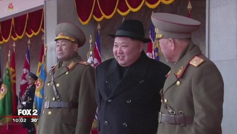 52bd9934-Trump_to_meet_North_Korea_leader_Kim_Jon_0_20180309032157