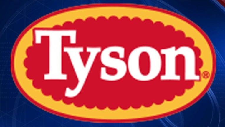 24403f4c-Tyson_Logo_013019_1548853743292-402970.jpg