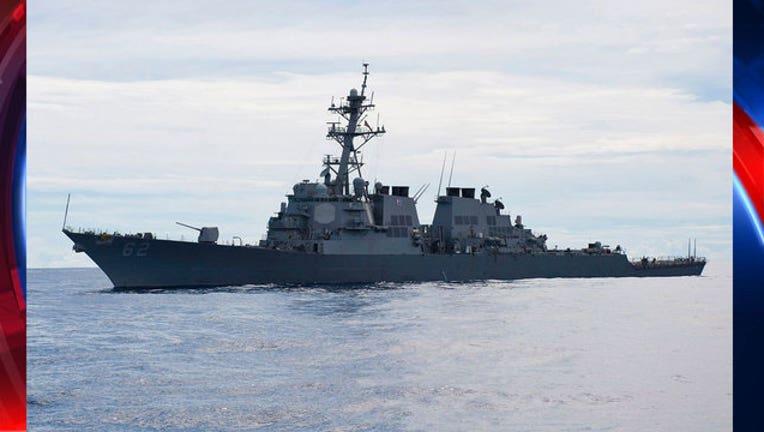 5b29839c-USS-FITZGERALD-WIKIPEDIA_1497656388429.jpg
