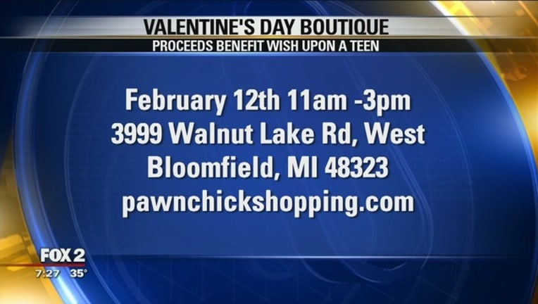 dc7a8baf-Valentine_s_Day_Boutique_Proceeds_benefi_0_20170211124656