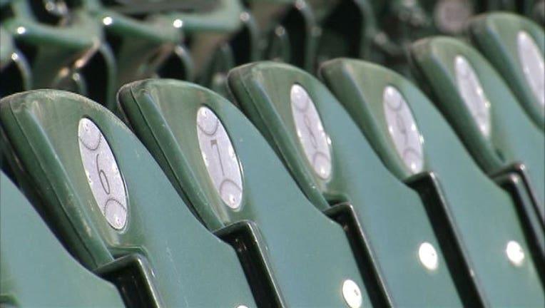 comerica_tigers_seats.jpg
