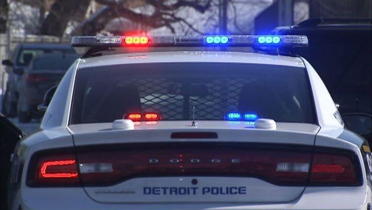 7354b20e-generic_detroit_police_car_clean.jpg