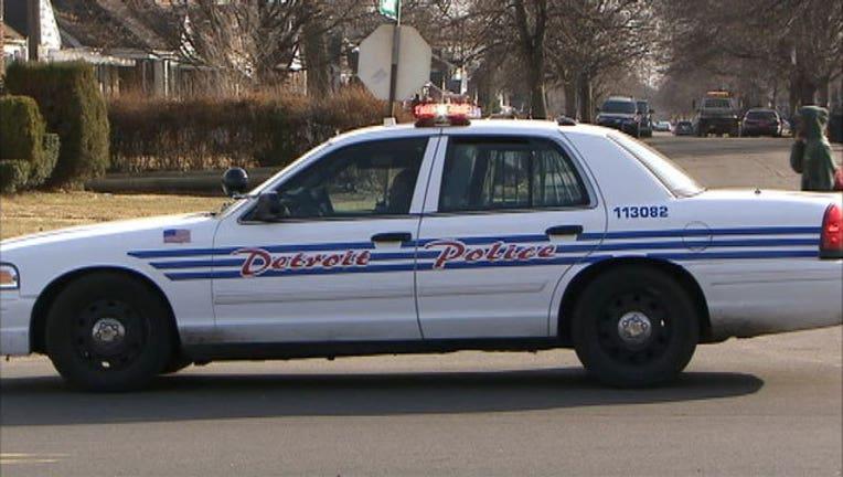 detroit_police_car_generic.jpg